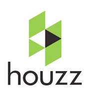 John Shafer on Houzz